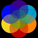 Web und App Logo